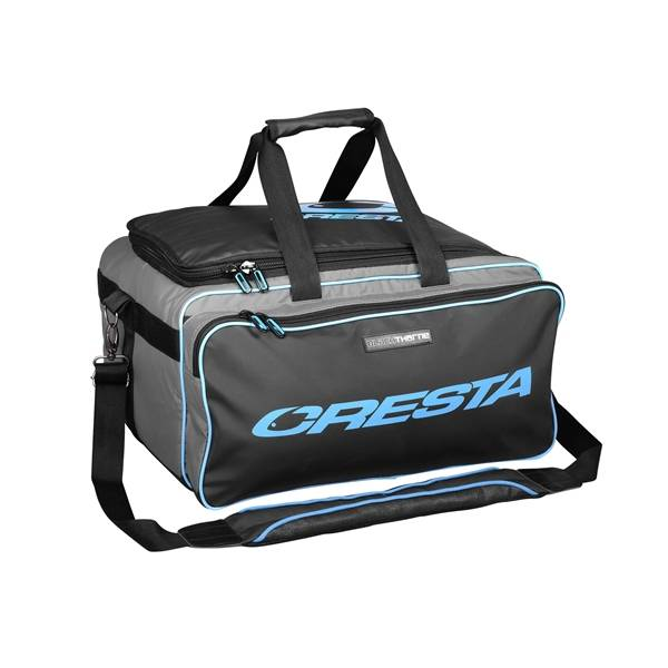 Cresta Blackthorne Cool Baitbag XL