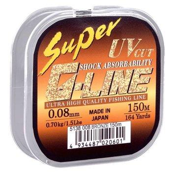 Gamakatsu Super G-Line Neo