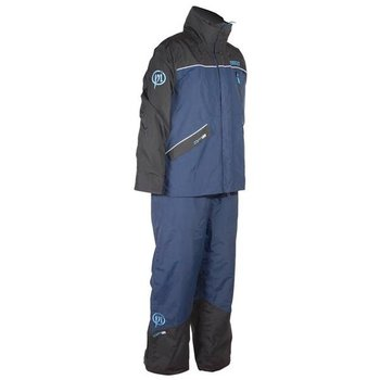 Preston Innovations DF12 Suit