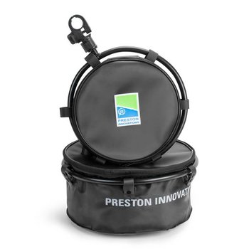 Preston Innovations Offbox 36 - EVA Bowl & Hoop
