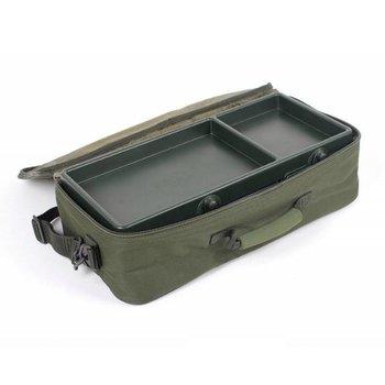 Nash Bivvy Box Table Carry Bag