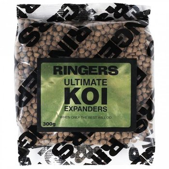 Ringer Baits Ultimate Koi Expanders