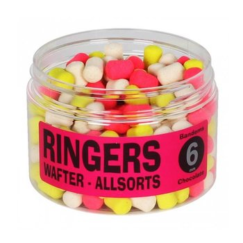 Ringer Baits Allsort Wafters