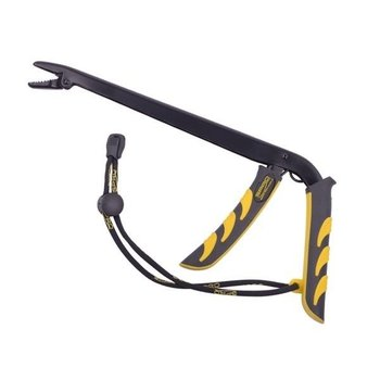 Spro Hook Remover - 26 cm