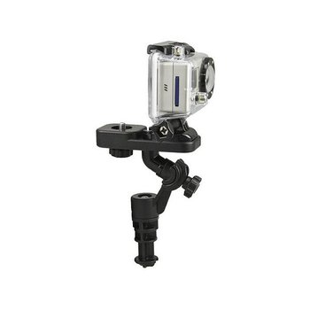 Scotty Portable Camera Mount
