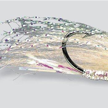 Orvis Dyed Pearl Diamond Braid