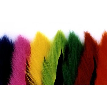 Poseidon Bucktail's