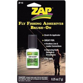 Zap-A-Gap - Brush On