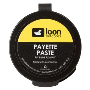 Loon Outdoors Paste