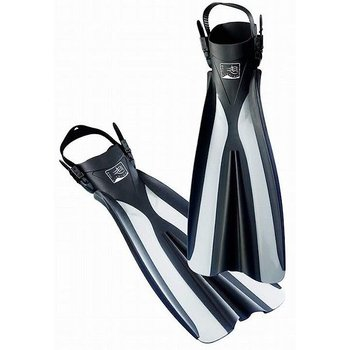 Mac Fishing Long Fins