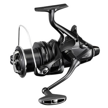 Shimano Medium / Big Baitrunner XTB LC