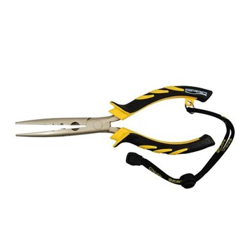 Spro Long Nose Plier