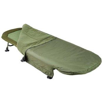 Trakker Aquatexx Deluxe Bed Cover