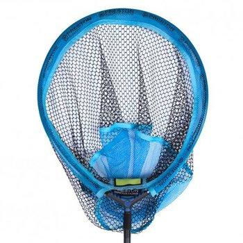 Preston Innovations Match Landing Net