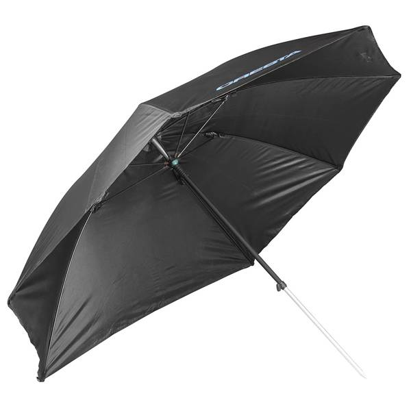 Cresta Flat Back Umbrella