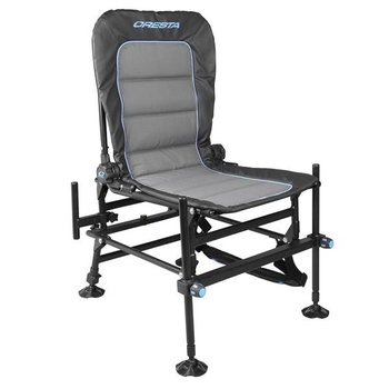 Cresta Blackthorne Comfort Chair High 2.0