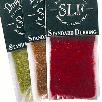 S.L.F Standard Dubbing