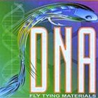 DNA Fly Tying