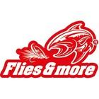 Flies & More
