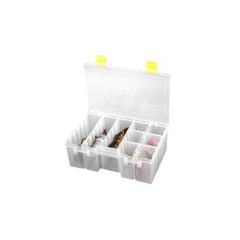 Spro Tackle Box