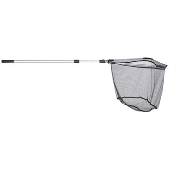 Spro Folding Landing Net Allround