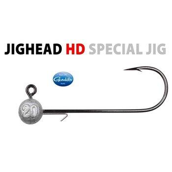 Spro Heavy Duty Special Jighead