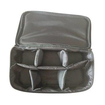 Tronixpro Spool Bag