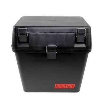 Tronixpro Seatbox