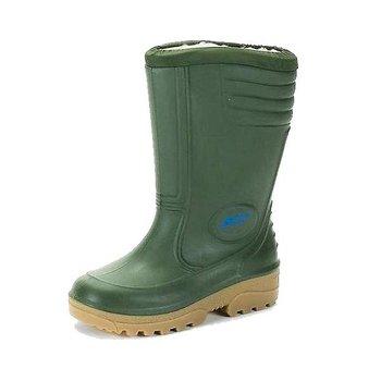 SAD Plastic Thermo Boot