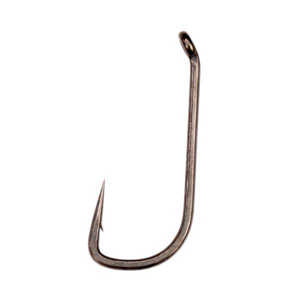 Nash Pinpoint Twister Long Shank
