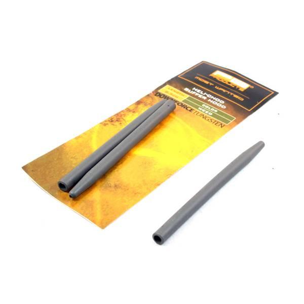 PB Products Downforce Tungsten – Heli-Chod Buffer Hoods
