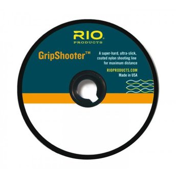 RIO Grip Shooter