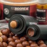 CC Moore Cork Ball Pop-up Roller