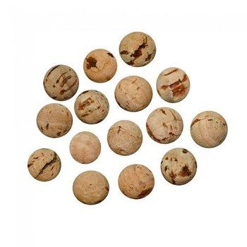 CC Moore Cork Balls
