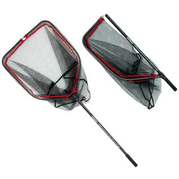 Patriot Pro Folding Landingnet