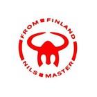 Nils Master