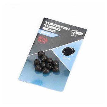Nash Tungsten Tubing Bead