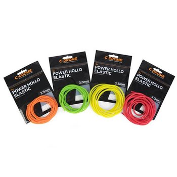 Preston Innovations C-Drome Power Hollo Elastic