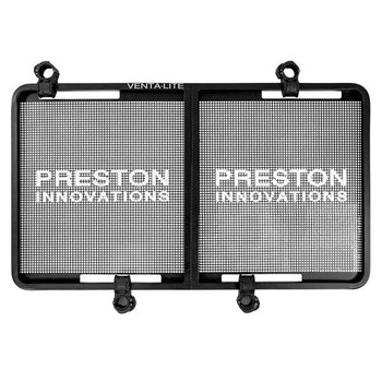 Preston Innovations Offbox 36 - Venta-Lite XL Side Tray