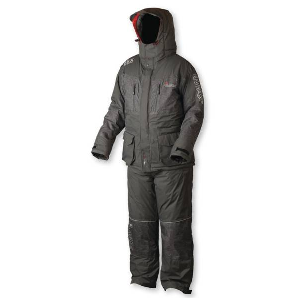 Imax ARX -40+ Thermo Suit