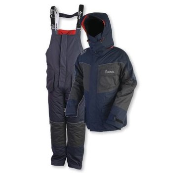 Imax ARX -20 Ice Thermo Suit
