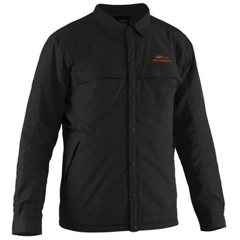 Grundens Dawn Patrol Jacket