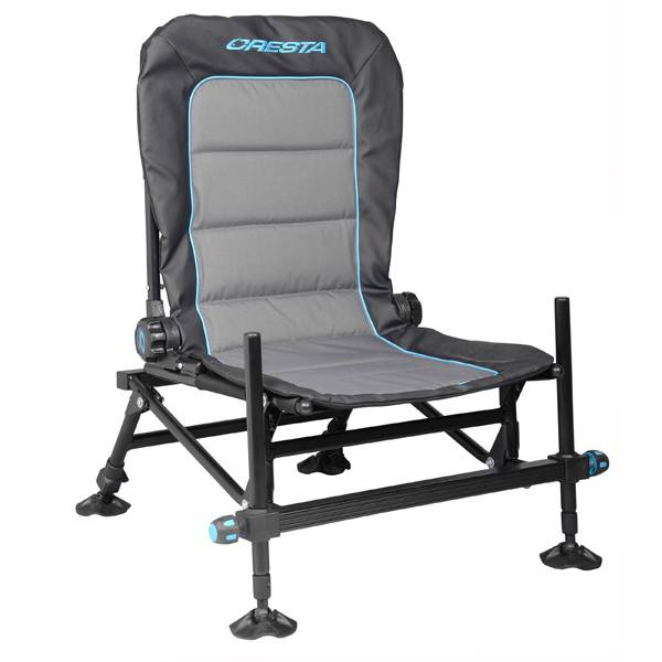 Cresta Blackthorne Compact Chair