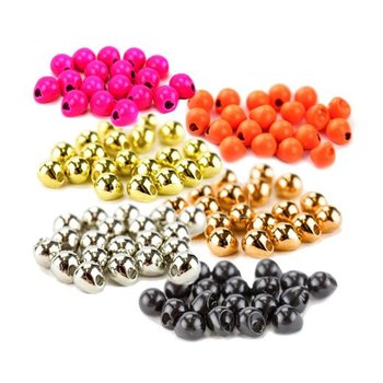 Traun River Tungsten Off-Beads