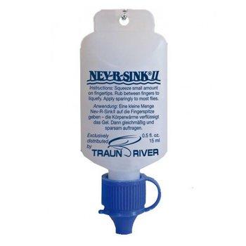 Traun River Nev-R-Sink