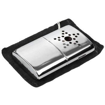 Spro C-Tec Liquid Fuel Handwarmer