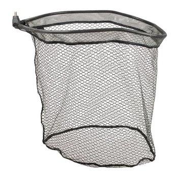 Spro Freestyle Flip Net