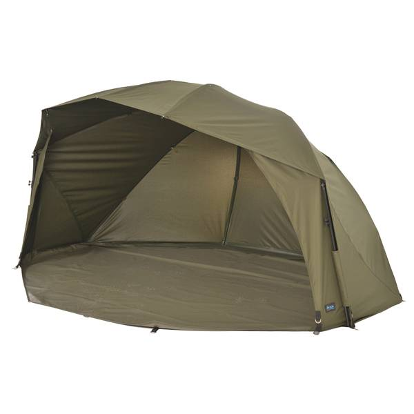 Aqua Fast & Light Brolly MK2