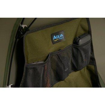 Aqua Brolly Pocket