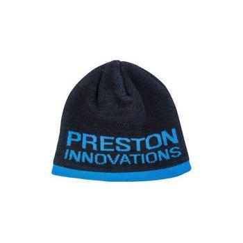 Preston Innovations Beanie Hat